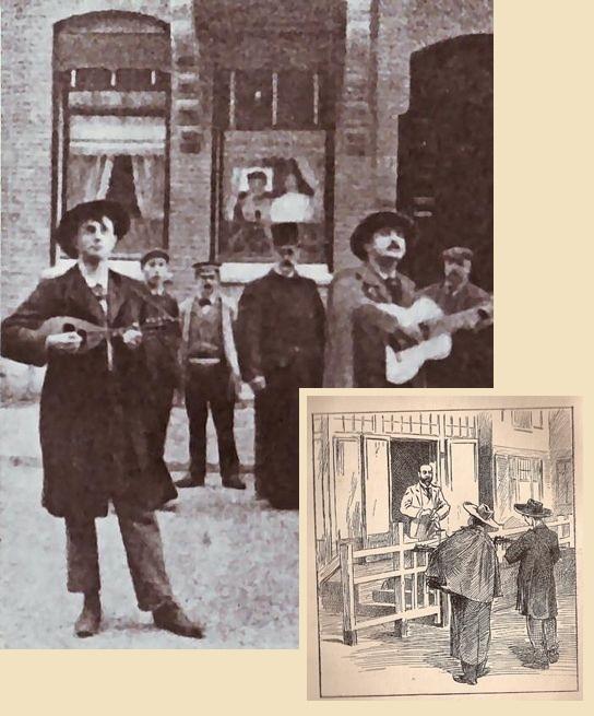 465px-Max_Blokzijl_und_Jean-Louis_Pisuisse_1907