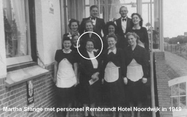 SS Adolph Woermann