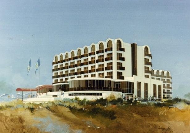boulevardhotel