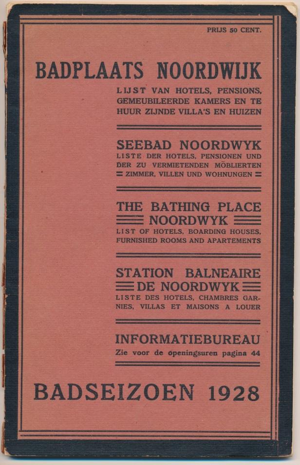 badseizoen-1928-1