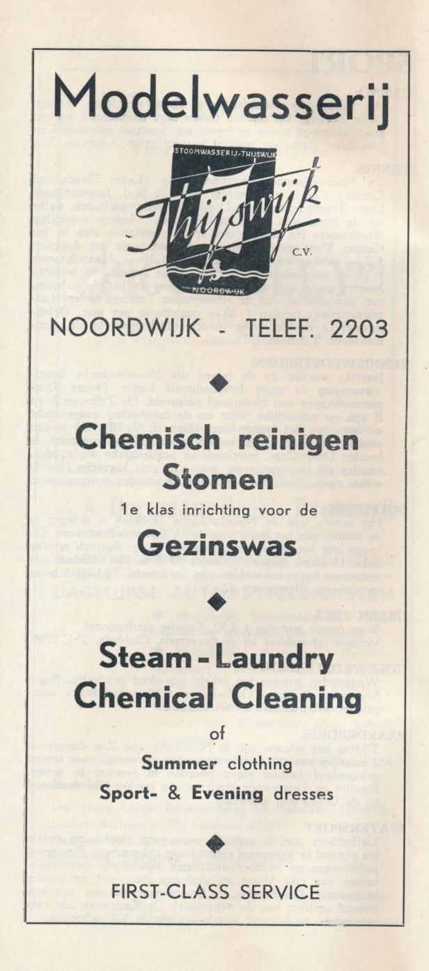 badseizoen-1950-3