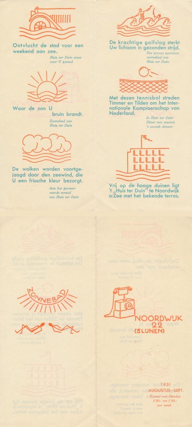 huis-ter-duin-1931-2