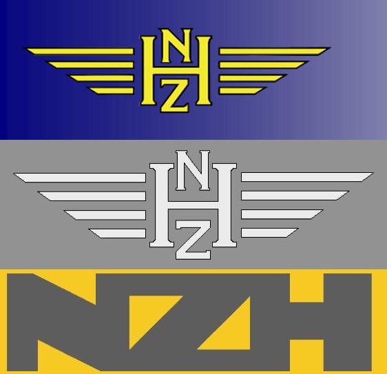 cropped-webkop-nzh12