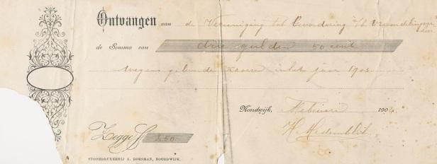kaarsen-voor-de-vvv-1903-a