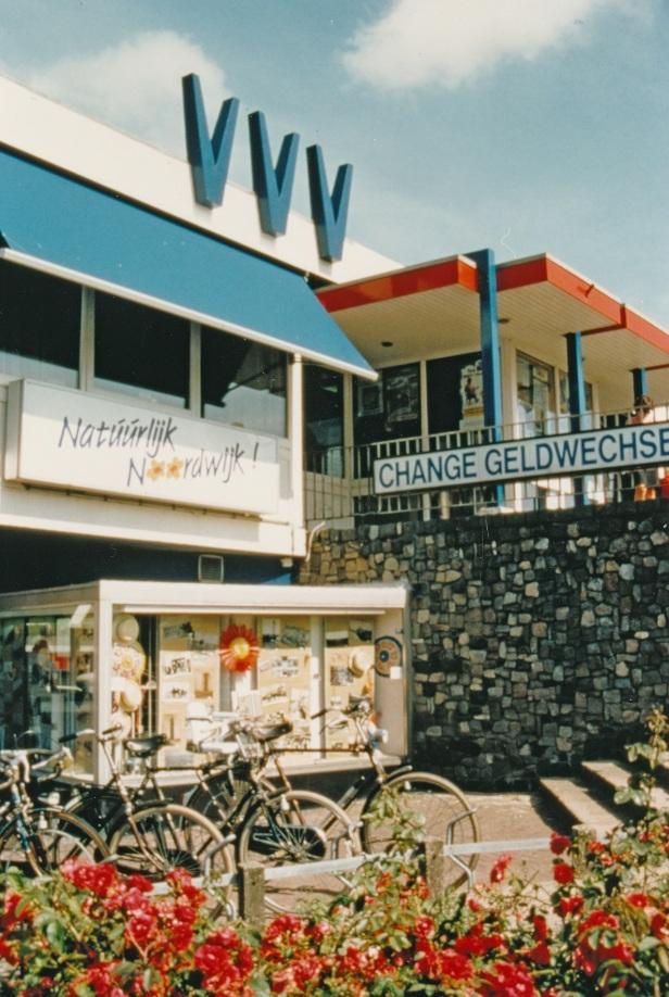 vvv-kantoor-1981-heropend-2