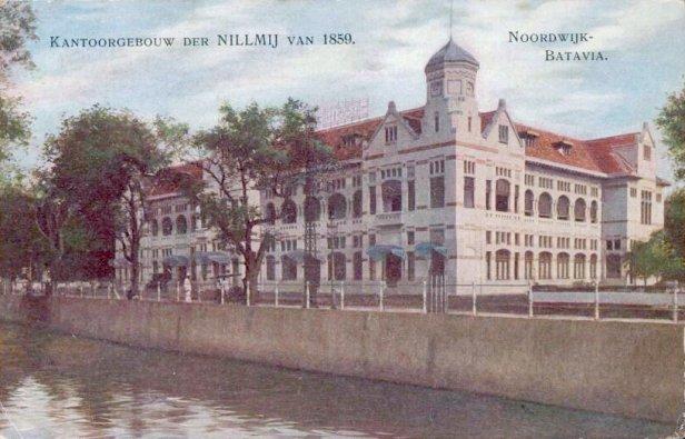 NILLMIJ-Jakarta