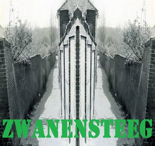 zwan2