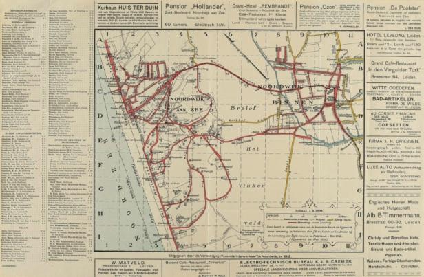 kaart 11
