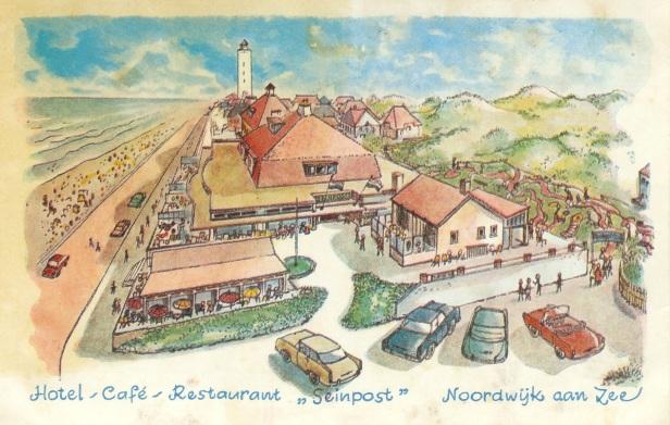 Noordwijk-022