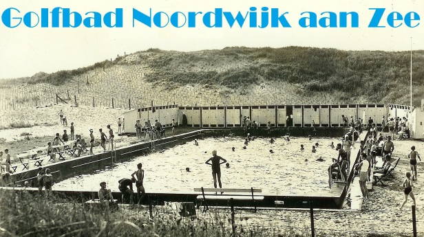 Noordwijk-023