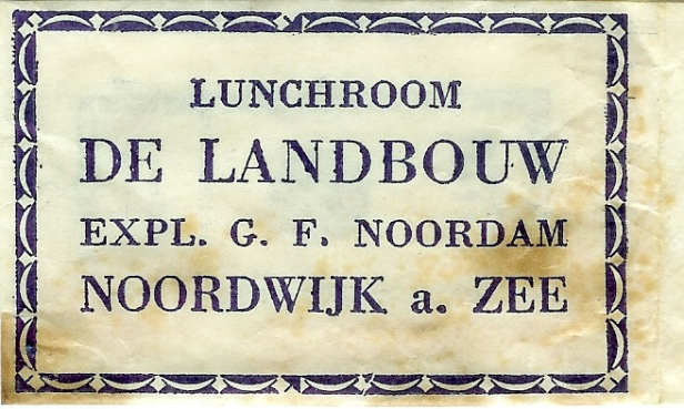 Noordwijk-030