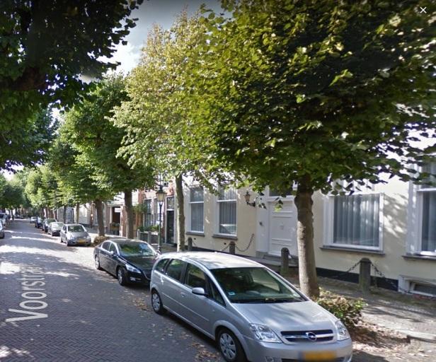 voorstraat1