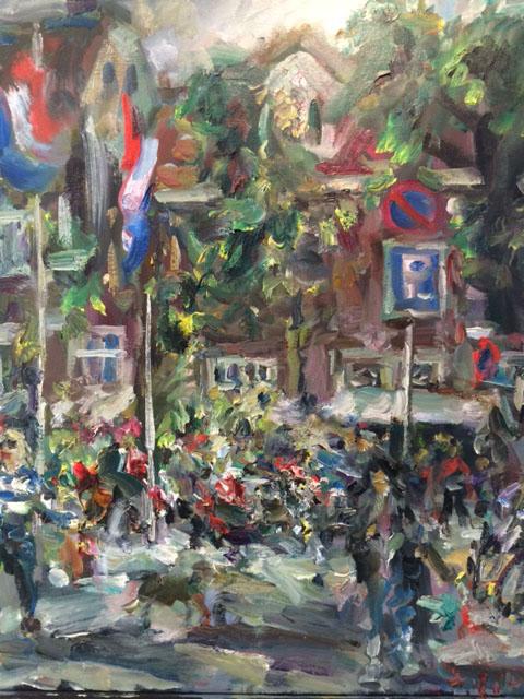 baancee-schilderij-9-jurgen-leipert-tuindagennoordwijk