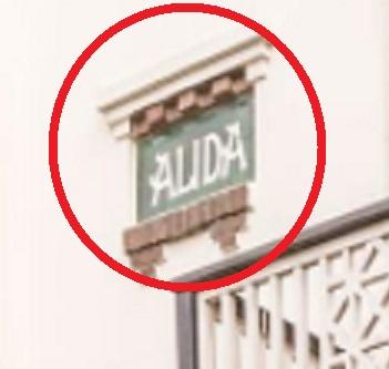 alida4444