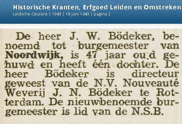 bodeker1