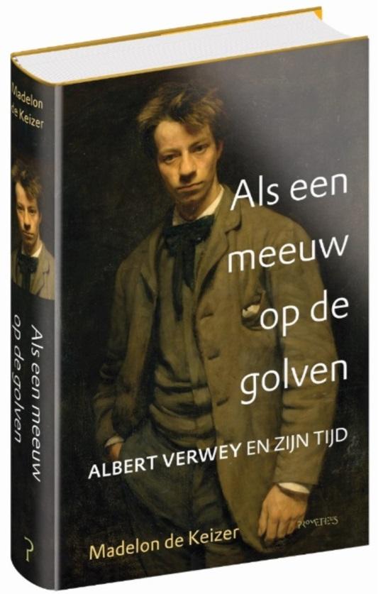 verwey
