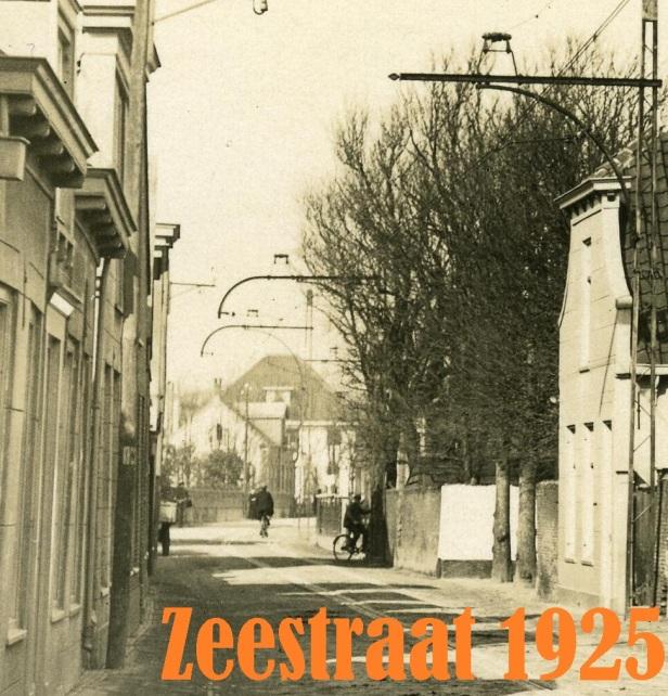 zeestraat2