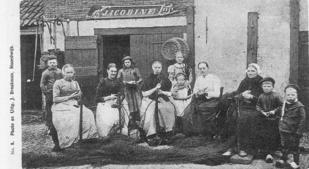 Nettenboetsters_1899_Jacob_Braakman