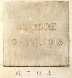 deirdre444