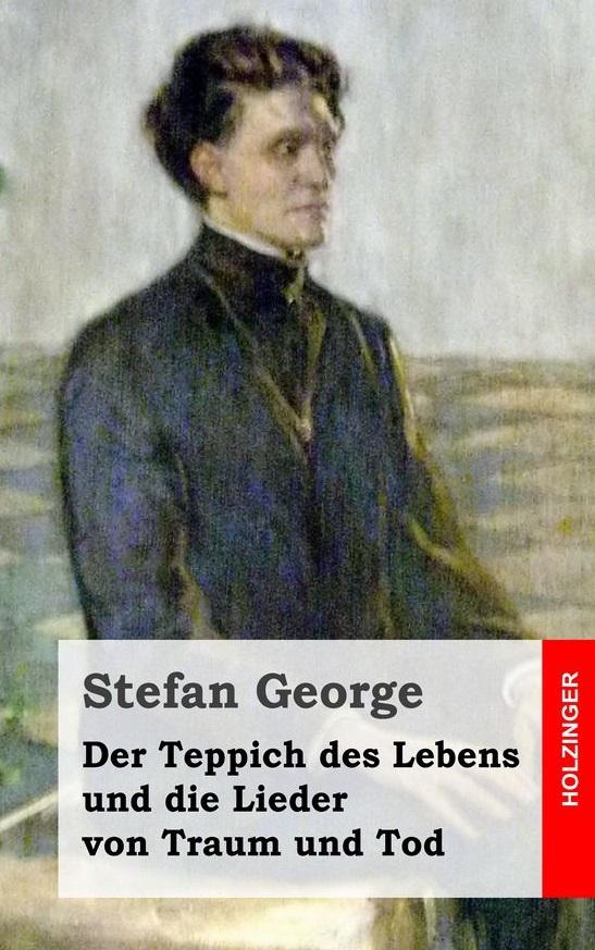 stefan1