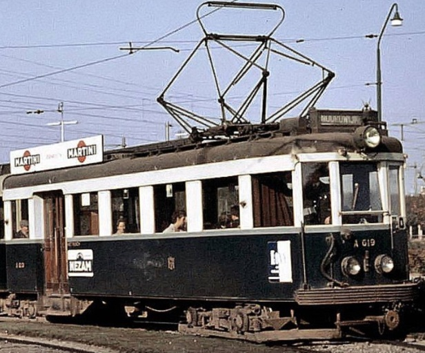 trammm1