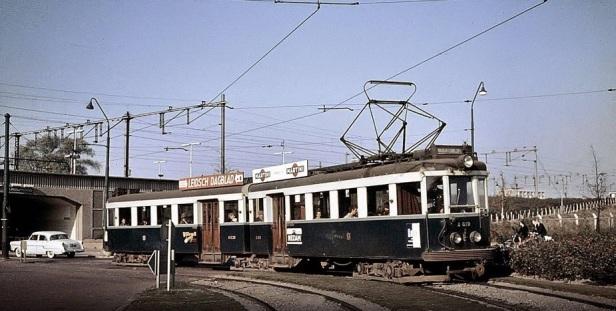 tramnmmm33