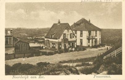 18938