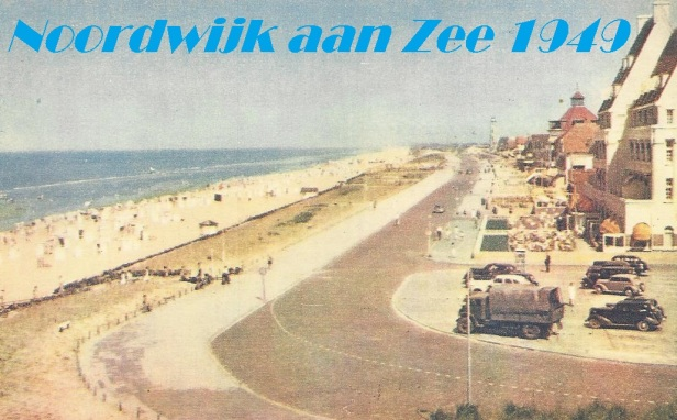 19245