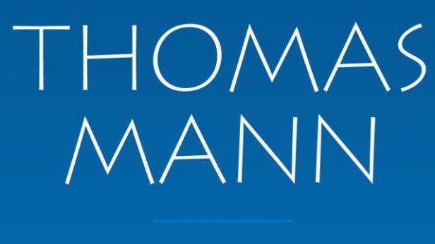 nederlandse-vertaling-thomas-mann-roman-gepresenteerd