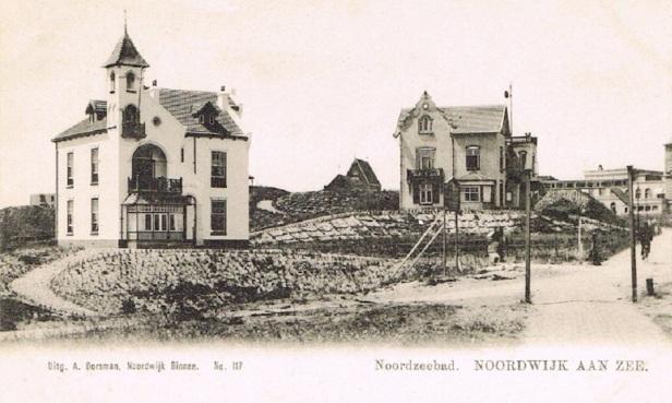 Scan-15-Noordzeebad