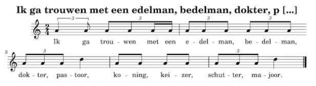 EDELMAN2