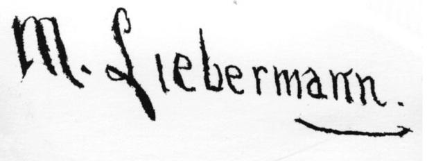 lieb22