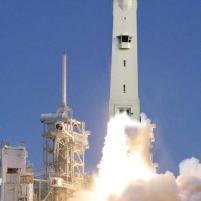 raket3