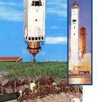 raket4