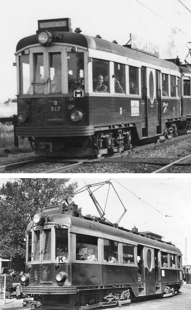 tram33