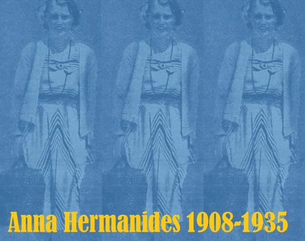 hermanides