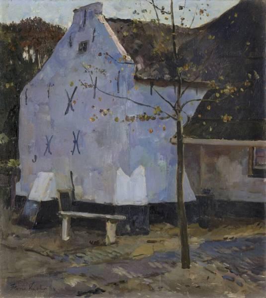 de-witte-muur-puik-en-duin-floris-verster-53772-copyright-kroller-muller-museum