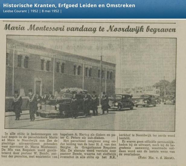 AK-Noordwijk-Villa-s-Duinhoeve-en-Eikenloof