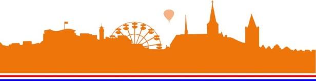 header-skyline-noordwijk