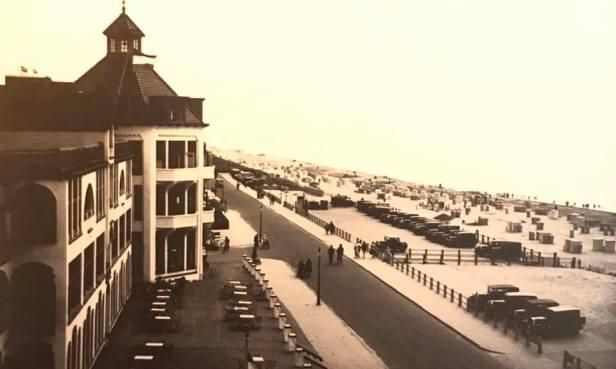 jandegraaf1930