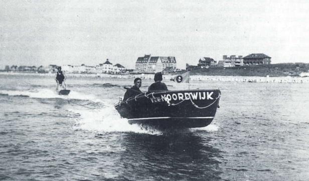 vlet1935